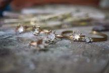 Our Handmade Jewellery