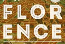 Florence <3<3