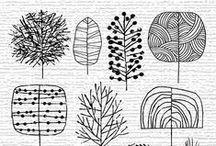 Drawings & Doodles