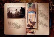 ▲ notebooks ▲