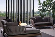 1. Дизайн интерьера. / Внутренний дизайн домов и квартир.