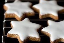 Les Fêtes en Beauté / Joyeux Noël ! Happy Holidays !