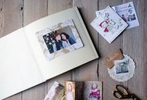 | Handmade Gifts | / Whether you're looking to buy handmade gifts to support small businesses, or on the hunt for DIY gifts, we've got you covered with personal and meaningful keepsake gifts and gift ideas for everyone on your list this year.
