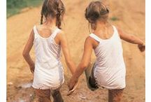 Friendship Cards / Friendship cards, photographic, humorous