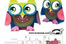 coloriage en 3D / colouring in 3D / https://www.facebook.com/Les-colos-de-kiki-780034588779254/