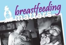 Breastfeeding Matters