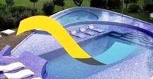 12. Pools +.