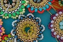 DIY Bling! / Our favorite DIY jewelry-making crafts!