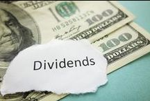 Dividend Income / This is a group board where you can pin your monthly dividend income or blogging income. Limit pins to 3 at a time - spammers will be removed.   To be invited to this board:   1.Follow Investment Hunting on Pinterest   2.Email Investment Hunting from the account that is connected with your Pinterest account.  3.Include PINTEREST INVITE in the email subject line.   4.Send email to investmenthunting{at}gmail{dot}com
