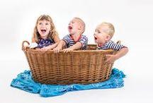Photostudio Dobříš - our work / Studio shooting of Kids, Newborn, Maternity, Senior pictures...