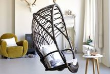 Interieur Design | Hoog.design / De details laten je huis leven.