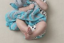 Kids - Crochet / crochet pattern, crochet mobile, crochet scarf pattern, crochet hat patter, crochet socks pattern, easy crochet projects, free crochet patterns, crochet for beginners, crochet projects, crochet stitches
