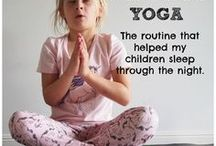 Kids - Yoga / Kids Yoga, Exercise, Child Yoga, Mindfulness, animal yoga, mindful activities, Children's health, healthy kids, kids yoga lessons, kids yoga poses, kids yoga stories, kids yoga benefits, kids yoga printables, kids yoga video, children's yoga lessons, children's yoga poses, children's yoga stories, children's yoga benefits, children's yoga printables, children's yoga video, kids yoga clothes
