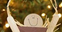 Christmas - Christ Focused / Christmas, Christ Centered, Jesus, Baby Jesus, Wise Men, Nativity, Christmas Star, Birth of Christ, true meaning of Christmas, Christmas traditions, Christmas books about Christ, nativity crafts, nativity crafts for kids, Christmas printables, advent calendar