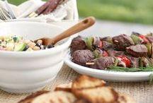 Home - BBQ Food Ideas / BBQ ideas, BBQ recipes, BBQ meals, BBQ ribs, bbq steaks, bbq sauce, flavourings, veggie bbq, grilled foods, bbq salads, barbeque ideas, barbeque recipes, barbeque meals, barbeque ribs, barbeque steaks, barbeque sauce, flavourings, veggie barbeque , grilled foods, barbeque salads