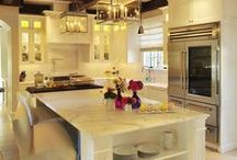 ♦ Favorite kitchen ♦