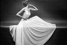 ♦ Dresses ♦