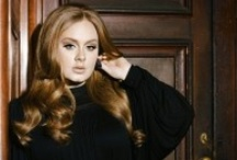 GREAT SONGS AND ADELE