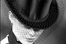 ♦ Hats ♦