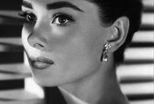 ♦ Audrey ♦
