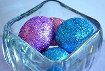 ♦ Easter  ♦