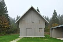 House:Design