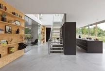 House:Interior