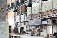 Restaurant:Interior