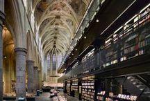 Shop:Interior
