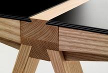 Furniture:Details