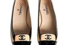 ♦ Chanel ♦