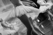 ♦ Ballet ♦