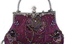 ♦ Clutch & Bags  ♦