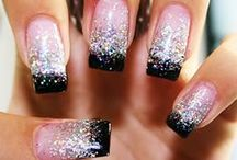Nails / hair_beauty