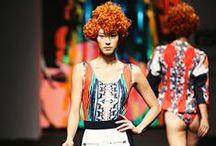 Korean Designers / Rising talent out of South Korea