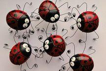 S  -  Ideas para ella / by T - 1  Marila Rademacher