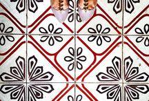 ~ tiles forever ~