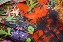 Liberty of London / Here are some of our favorite Items that are made with Liberty of London fabrics