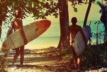 surfdream