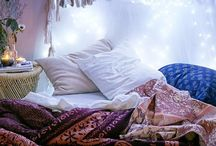 ~ go to bed ~ / I love beds !