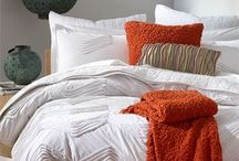 Beautiful Bedding #2