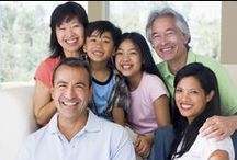 Asian-American Health / by Highmark