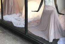 Joy Abendmode Formal Dress Boutique / Www.joyabendmode.com