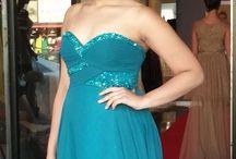 Prom Dresses / www.joyabendmode.com