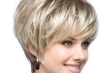 ♦ Haircuts ♦