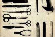 TOOLS THAT MAKE • design