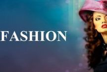 FASHION • Style Passion / Exclusive Virtual Showroom • Fashion Category • For more Style visit www.stylepassion.net