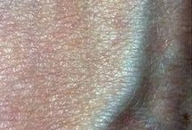 Texture ref