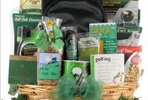 Father's Day 2016 / Father's day gift baskets for Dads, GrandDads, Uncles, Brothers, Nephews and Cousins. Great masculine father's day gifts for the Father's Day holiday.