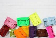 colour //